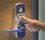 access control oddballaccess