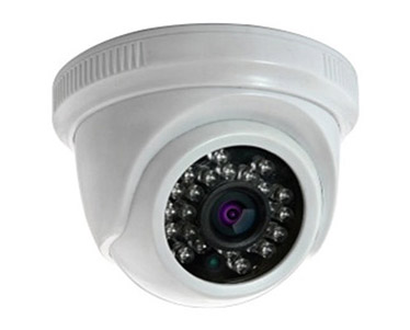 ahd-cctv-night-vision-dome-cameras-oddball-access