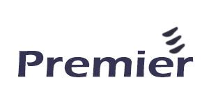 alarm keypads premier oddballaccess