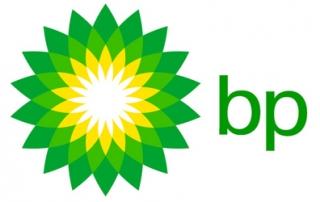 bp-group-logo-oddballaccess