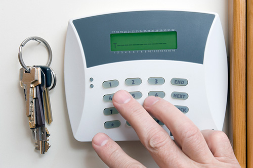 burglar-alarms-intruder-alarms-house-alarms-keypads-oddballaccess