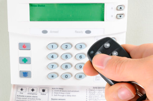 burglar-alarms-intruder-alarms-house-alarms-keypads-remote-controlled-oddballaccess
