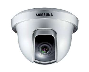 cctv-camera-video-surveillance-dome-ceiling-mounted-oddballaccess