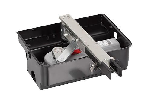 faac-770n-swing-gate-motor-oddball-access