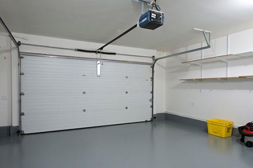 garage-door-motors-oddballaccess