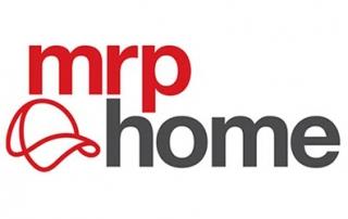 mrp-home-logo-oddballaccess-client