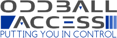 Proffessionals in IT Infrastructure Logo