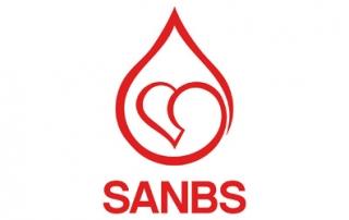 sanbs-logo-oddballaccess