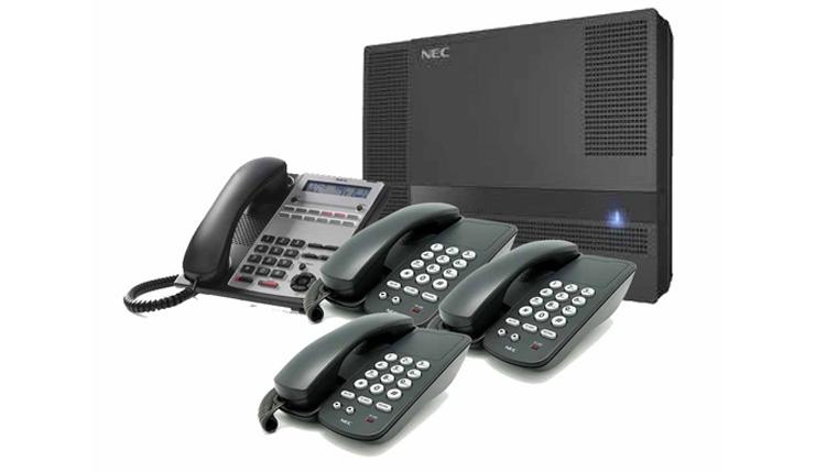 sl9300-communication-server-oddballaccess