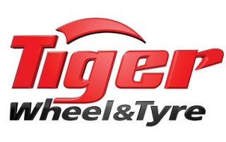 tiger-wheel-and-tyre-oddballaccess-client